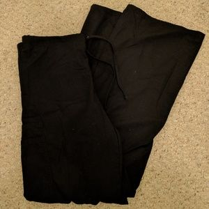 SB Scrubs Other - SB scrub pants size small